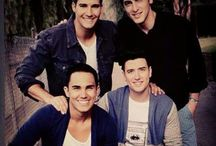 I ♥ BIG TIME RUSH