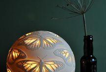 ceramica_lampade