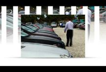 Atlanta Auto Loans