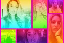 Best Lele Pons Compilations 2015