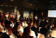 Presentación videoclip Modo Bélica / Actividades en Museo Interactivo de la Música Málaga