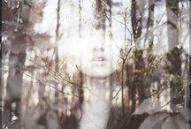Photography-