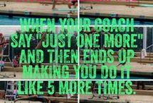 So true, man!
