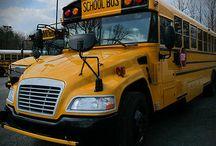 Saint Louis Bus Accident Attorney