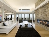 Dream Home / by Kimberly Black