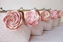 Bridesmaid Gift Ideas & Maid of Honor Gifts