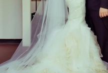 Bridal Gowns I luv