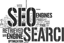 "SEO NZ / Search engine optimization (SEO) is the process of improving the visibility of a website or a web page in a search engine's ""natural"" or ""organic"" search results. SEO NZ relates to search engines based in New Zealand with results targeted for users living in New Zealand."
