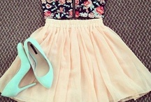 outfits por summer