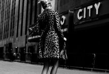 NYC FASHION / by Untapped Cities