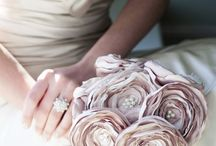 Wedding Ideas / by Brenda Kehoe