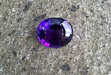 Gemstone and Pendant / All about Gems and Pendant