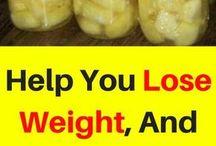 pineapple detox treat thyroid