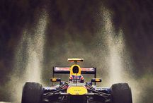 Formula 1 / My sporting love!