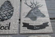 Printables / Art