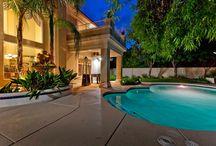 Previews Homes of Las Vegas