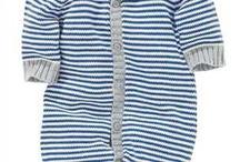 Dreng tøj