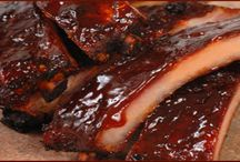 Favorite Traeger Recipes Shared / A collection of Traeger's amazing recipes.  / by Traeger Grills