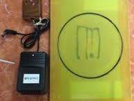 Dụng cụ chơi bầu cua bịp / Cung cấp tất cả dụng cụ, thiết bị công nghệ cao đến anh em dân chơi bầu cua bịp.