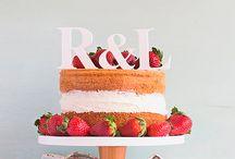 Cake Toppers Bodas - Wedding / Cake Toppers Adornos Tartas Personalizados para bodas o eventos. Wedding Cake Toppers