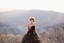 My Style / by Emily Elizabeth