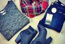 Style │ Everyday