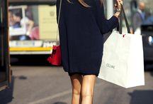 Woman style / by Artijana Prodavnica rukotvorina
