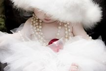 Baby n kid photography
