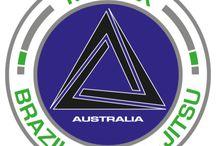 Matrix Gym Logo's