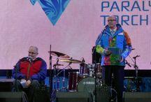 2014 Paralympics (Sochi)