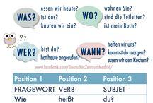 Tomi nemčina