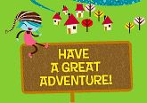 Girl Scouts - Brownies / Ideas to run smooth meetings with activities and journey/badge ideas.
