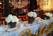 Taller Floral / centros de mesa para bodas y eventos, ramos de novia exclusivos. utilizamos las flores como herramienta para crear sensaciones.