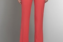 /Apparel/Pants/The-Crosby-Street-Pant/The-Crosby-Street-Double-Stretch-Tailored-Flare-Leg-Pant-Average