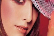 History of make up - 80's