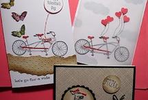 Card-Valentines