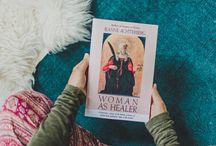 Women's Wisdom Books