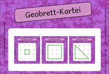 Geobrett