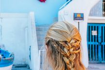 Hair & Fashion / Anything to do with Hair & Fashion