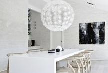 Interiors/home