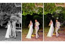 wedding pages / © Gil Ramos - fotografo.art.br