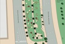 My Green Urbanity / by Grant Stern