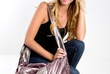 In Your Dance Bag / Sugar and Bruno wants your dance bag to have as much personality as you do! Find all your dance bag needs in one place! Shop online now at sugarandbruno.com