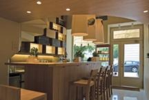 Shop&Cafe