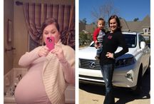 Plexus Slim Before and After Testimonials / Some amazing transformations!