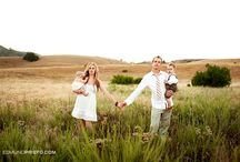 Family photography / by Lolli @ Better in Bulk
