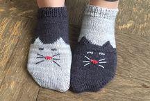 Knitting _like