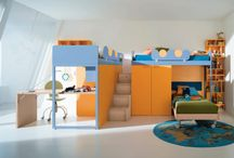chambre Lucas