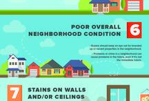 ce trebuie sa stii cand cumperi o casa