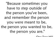 one tree hill*